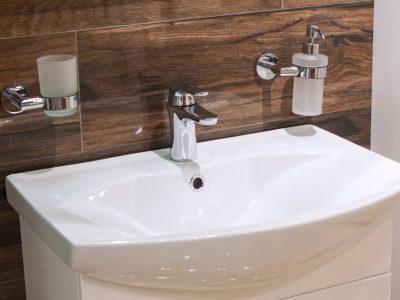 bathroom-interior-tile-toilet-toilet-room-bidet-plumbing-cleanliness-ceramic-white-porcelain-tub_t20_ZVaOeg